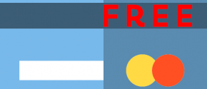 GrBanks (free)